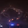 Chinese New Year Fireworks Chinese New Year