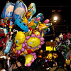 floats of various types on sale