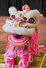 Chinese New Year Celebration: Colorado Springs, Colorado