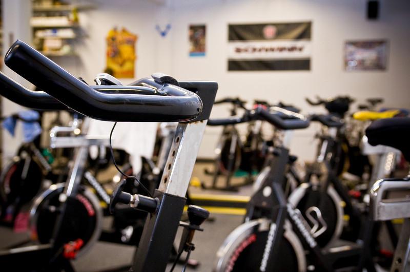 101228-ChipCyclingClass-009