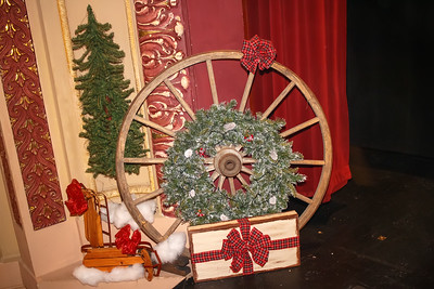 009_ChristmasJamboree_112918_4138