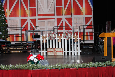 001_ChristmasJamboree_112918_5257