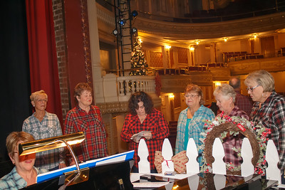 010_ChristmasJamboree_112918_4139