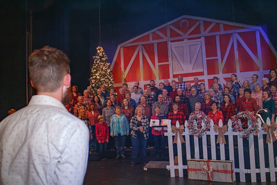 018_ChristmasJamboree_112918_4147