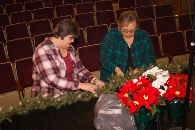 004_ChristmasJamboree_112918_4133