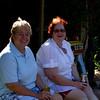 Cheryl and Jan