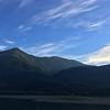 Arriving in Juneau!