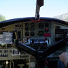 Such a neat ride in the DeHavilland Beaver!
