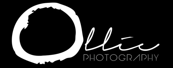 Ollie Photography Logo
