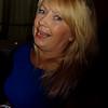 Bernadette Dowds<br /> Chris Perrys 70th bithday party<br /> Lansdowne Hotel Belfast<br /> Nov 2014