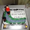 Chris Perrys 70th bithday party<br /> Lansdowne Hotel Belfast<br /> Nov 2014