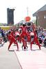 05 12 07 Springfest 2007 (164)