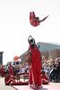 05 12 07 Springfest 2007 (182)