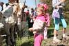 05 12 07 Springfest 2007 (97)