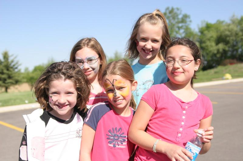 05 12 07 Springfest 2007 (3)