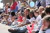 05 12 07 Springfest 2007 (159)