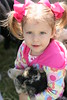 05 12 07 Springfest 2007 (131)