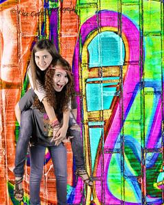 Taylor&Kelli2