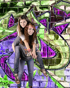 Taylor&Kelli1