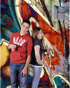 Alex&Alexis2