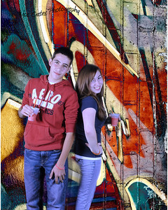 Alex&Alexis