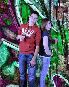 Alex&Alexis4