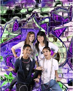 group3-4