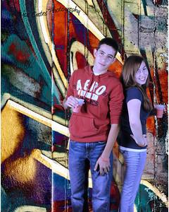 Alex&Alexis3