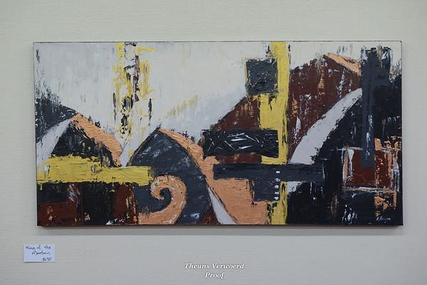 D6C_0413 1920