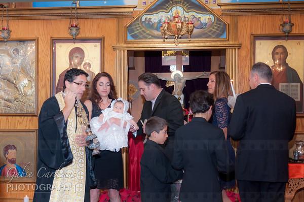20121117 6861 BaptismGianna