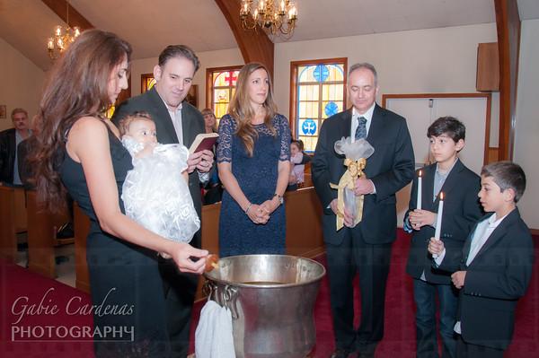 20121117 6891 BaptismGianna