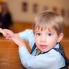 20121117 6673 BaptismGianna