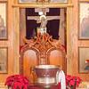 20121117 6680 BaptismGianna