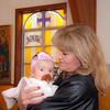 20121117 6666 BaptismGianna
