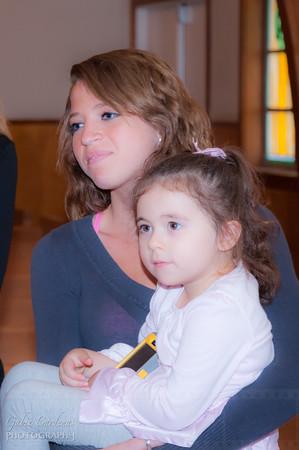 20121117 6879 BaptismGianna