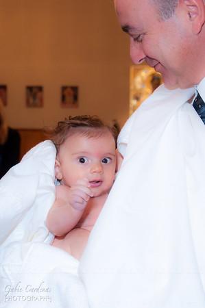 20121117 6812 BaptismGianna-Edit