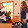 20121117 6662 BaptismGianna