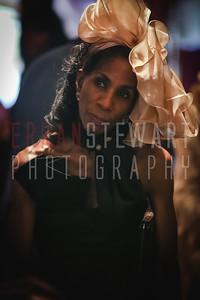 Erran Stewart Photography-46