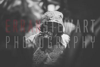 Erran Stewart Photography-45