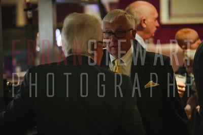 Erran Stewart Photography-44