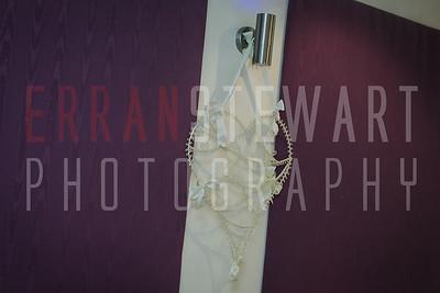 Erran Stewart Photography-63
