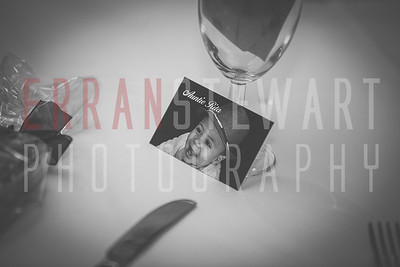 Erran Stewart Photography-64