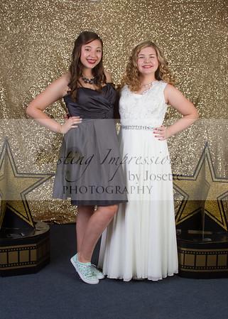 Sydni & Isabella 002
