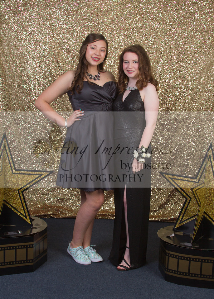Isabelle & Macy 003_1