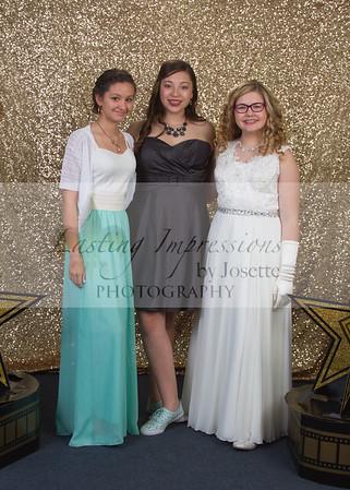 Isabella Clry & Sydni 003