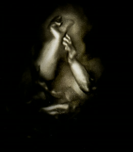 Christina Baby Shower - 2014-08