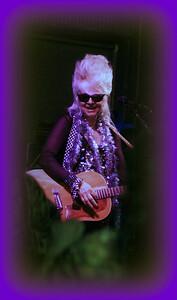 Christine Ohlman 2014 m burgess