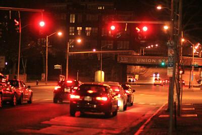 Hartford Nights copyrt 2014 m burgess