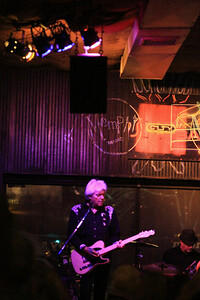 Rebel Montez Live copyrt 2014 m burgess