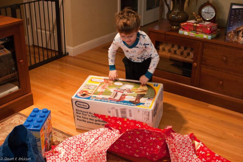 Christmas 2010-6751